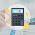 مدیریت امور مالی
